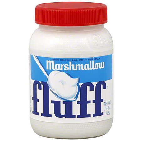 Image result for fluff