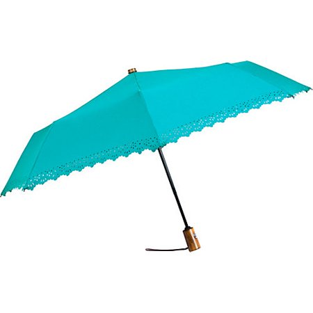 91016-616 EYELET UMBRELLA, (Team Umbrella)