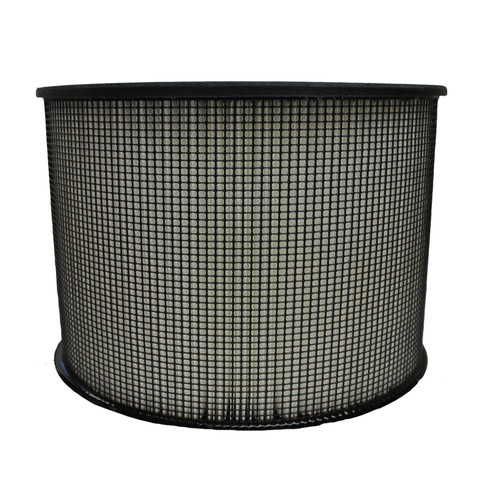 Crucial Air Filter Fits Filter Queen Defender 4000 & 7500 Air Purifier Filter