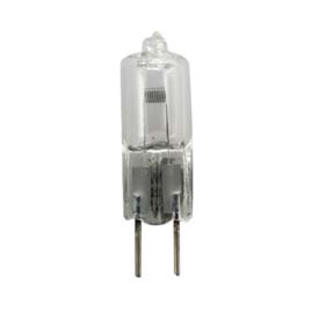 Replacement for MICROSCOT ROM 3 replacement light bulb lamp
