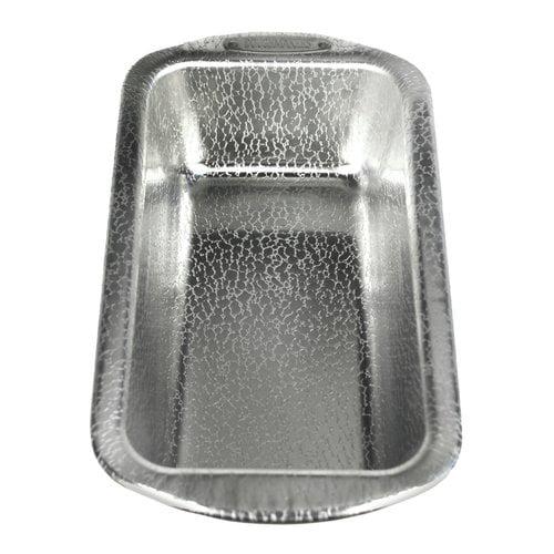 Doughmakers Non-Stick Loaf Pan
