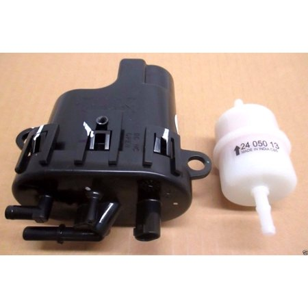 Genuine Kohler 25-393-16-S Fuel Pump Module Kit