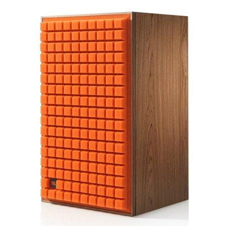 JBL Synthesis L100 Classic Bookshelf Loudspeaker - Each