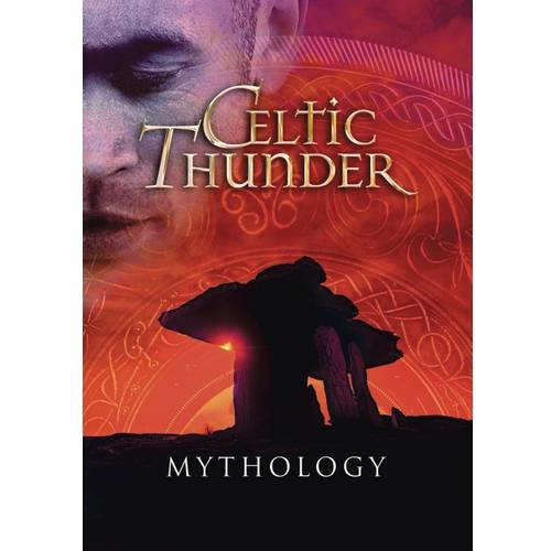 Mythology (DVD)