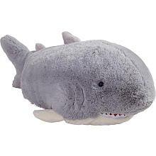 Pillow Pets PeeWee Shark 11