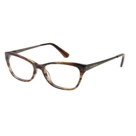 GUESS BY MARCIANO GM0201 Plastic D96 53 D96  (BRN) - brown 53 / S13  (TL) - Blue (Guess Sunglasses By Marciano)