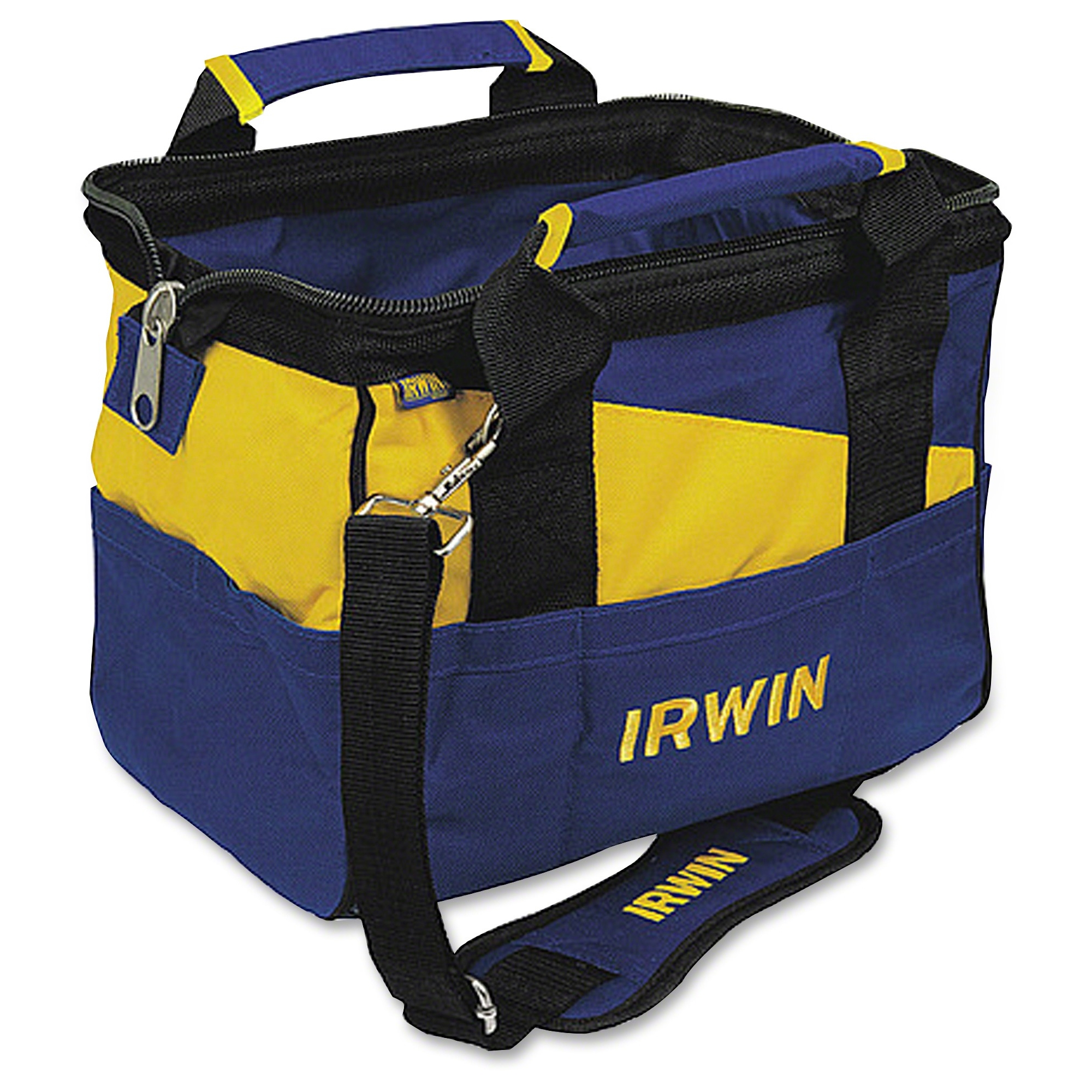 IRWIN Tools Contractor's Storage Bag, 12""