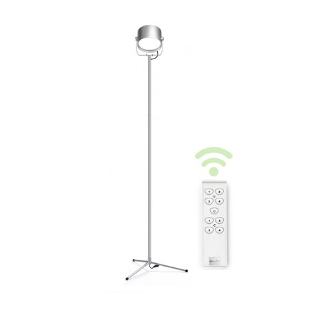 Oxyled Led Floor Lamps Led Floor Light Dimmable Lamp With Remote Control 700 Lumens 8