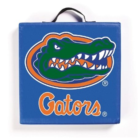 Bsi Products 90109 Florida Gators Seat Cushion