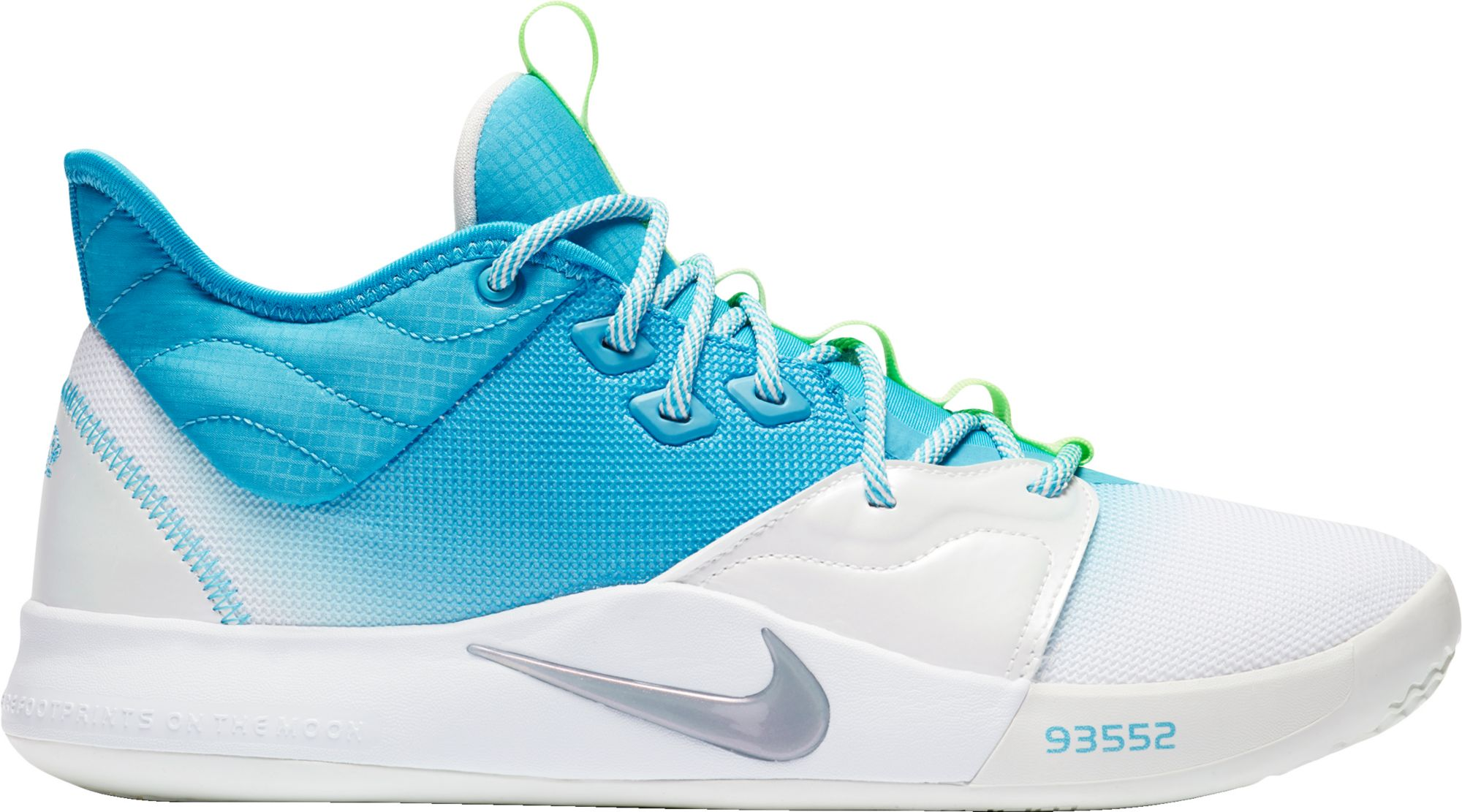 26+ Nike pg3 basketball shoes ideas ideas in 2021