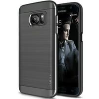 free shipping 8fde8 e4445 Galaxy S7 Cases - Walmart.com