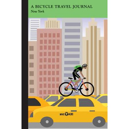 Taxis, New York : Bike Travel (Bike Taxi)