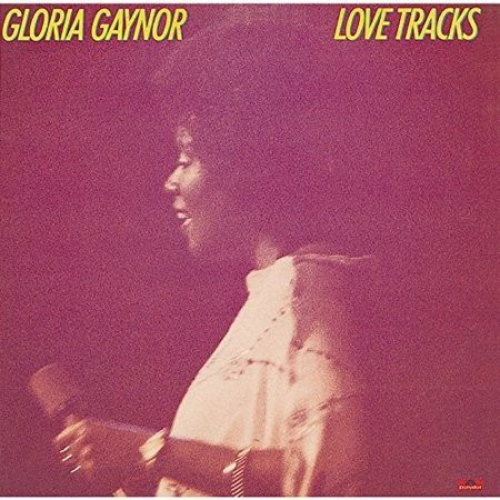 Love Tracks (Disco Fever) (CD)](Disco Fever)