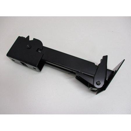 Trailer Stand ((1) RV Trailer Popup Camper Adjustable Stabilizer Jack Stand / 1000 LB Capacity )
