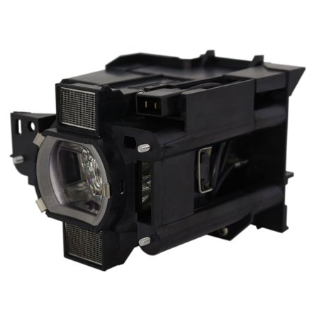 Lutema Economy for InFocus IN5145 Projector Lamp with Housing - image 5 de 5