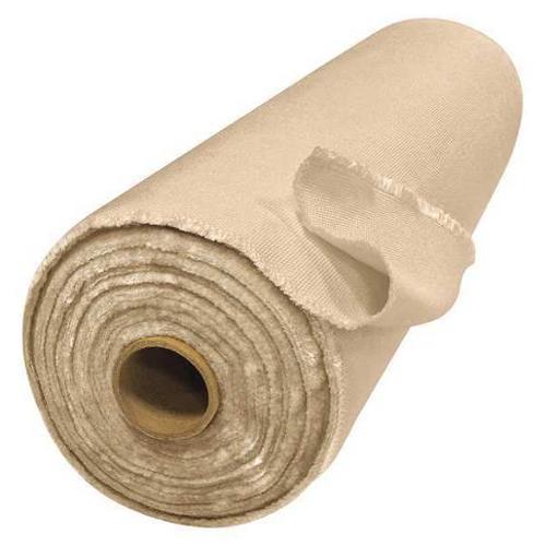 STEINER 372-60R Welding Blanket Roll
