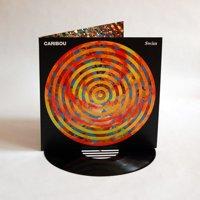 Caribou - Swim - Vinyl