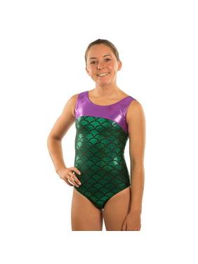 6a6dd18f6 Lizatards Little Girls Dancewear - Walmart.com