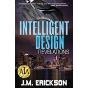 Intelligent Design: Revelations (Paperback)