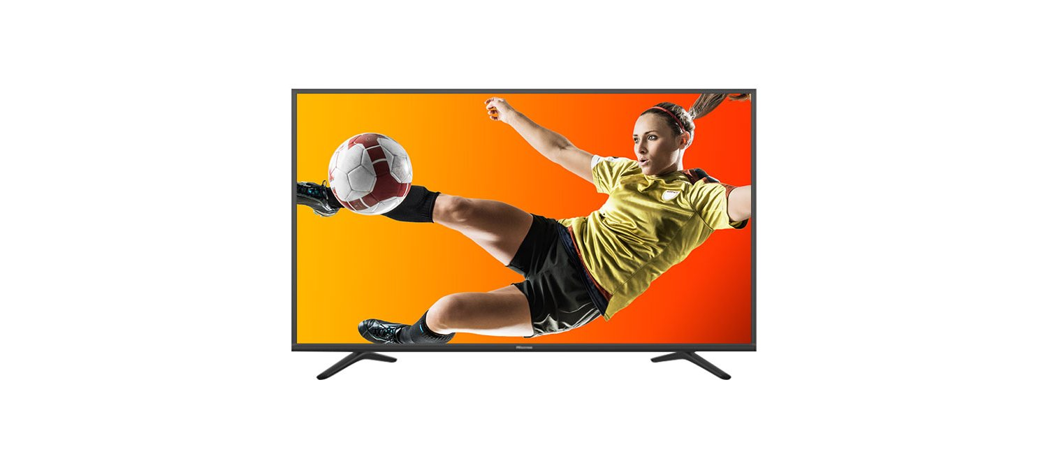 "Sharp 40"" Class 1080p FHD TV LC-40P3020U by Sharp"