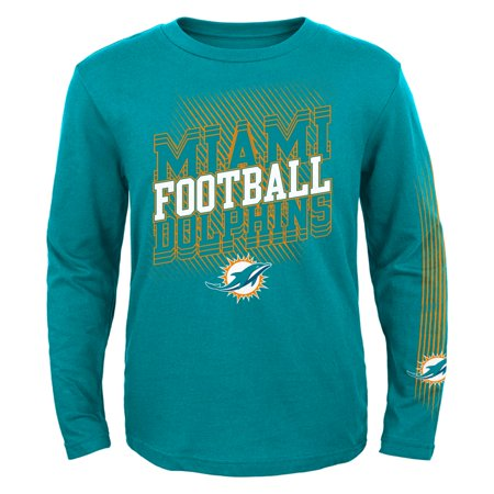 Miami Dolphins Youth NFL