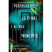 El final i altres principis - eBook