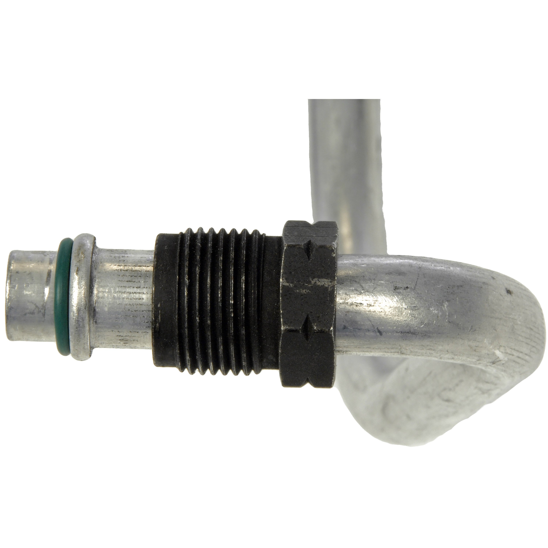 Dorman 625-605 Oil Cooler Line