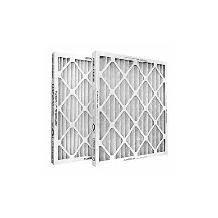 Image of AAF/FLANDERS 80055.041620 16x20x4Pleat Air Filter