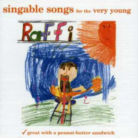 Singable Songs for the Very Young](Halloween Songs For Preschool Lyrics)