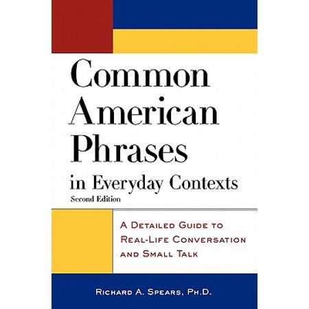 Common American Phrases in Everyday Contexts : A Detailed Guide to Real-Life Conversation and Small - Common Halloween Phrases