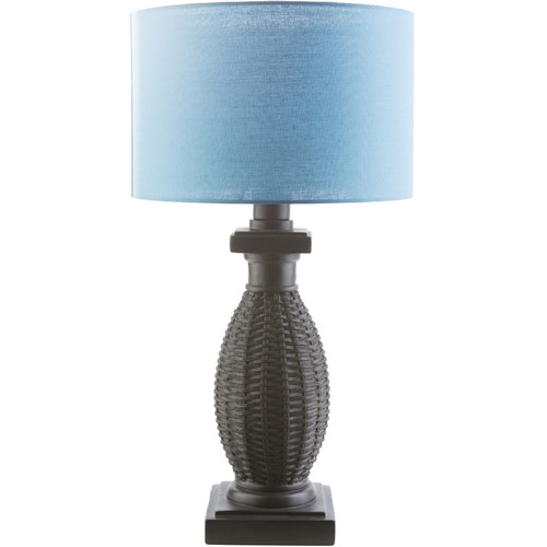Bay Isle Home Lowes Outdoor 28'' Table Lamp