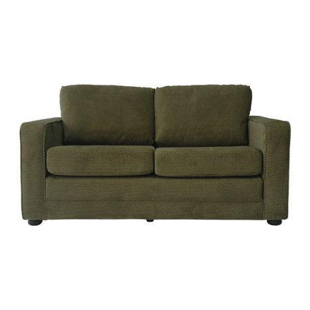 Fox Hill Trading Newton Ultra Lightweight Sleeper Sofa
