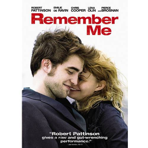 Remember Me (Widescreen)