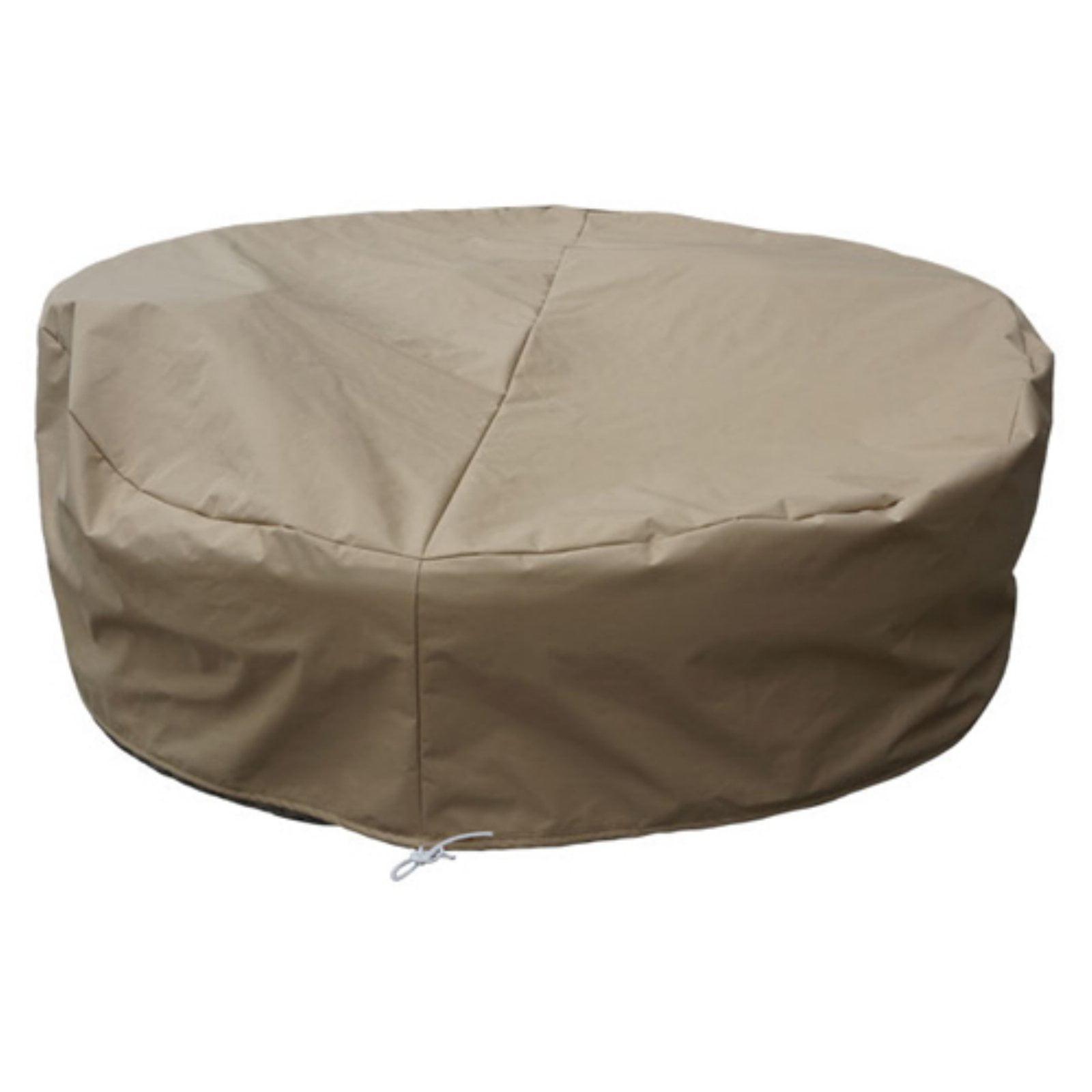 TK Classics Sun Bed Protective Cover