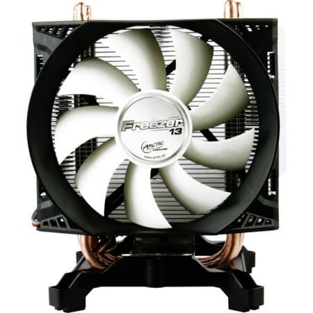 Arctic UCACO-FZ130-BL Freezer 13High Performance Heatpipes CPU