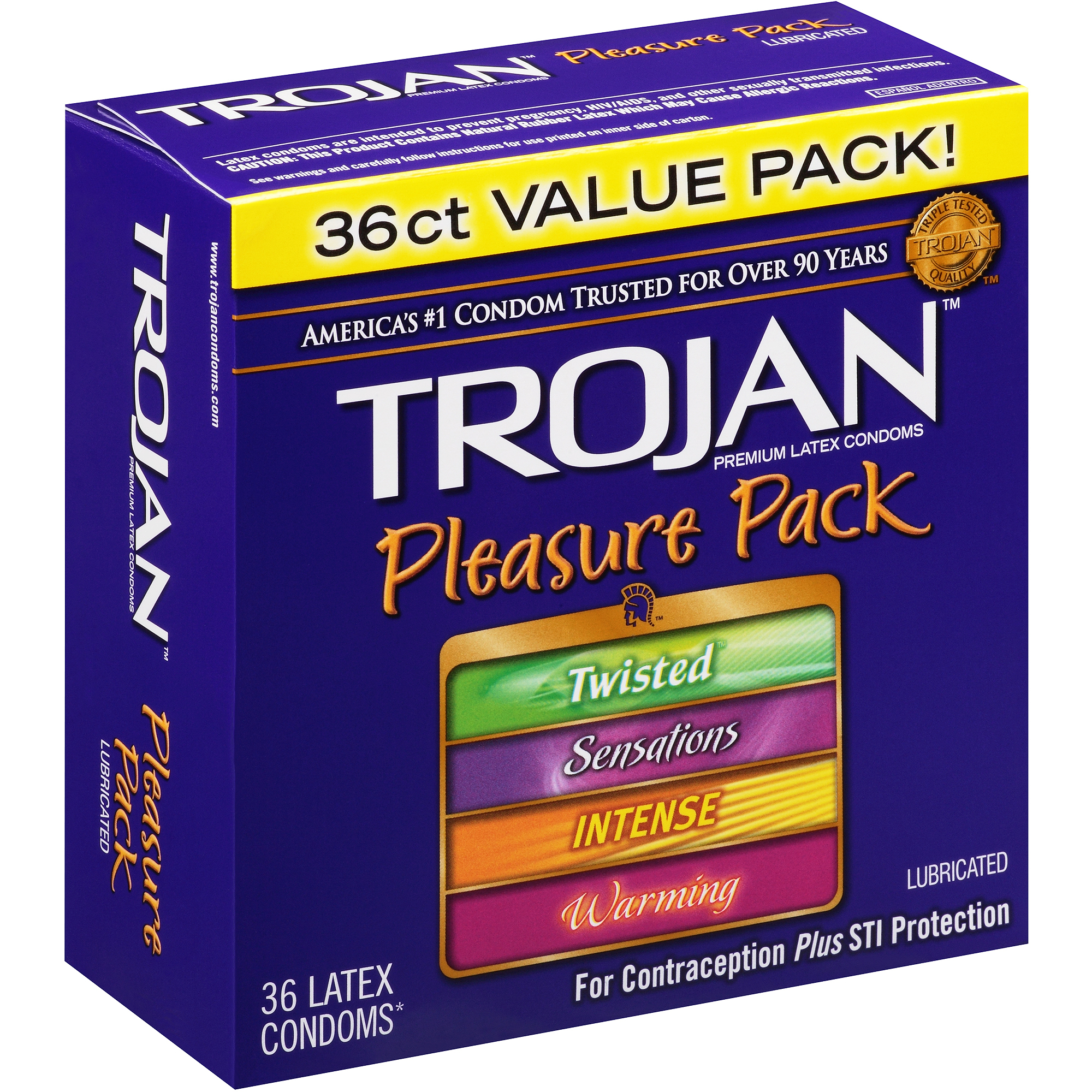 condoms sexual wellness walmart com