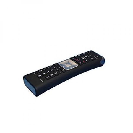 Xfinity Comcast Xr5 Rf Remote Control X1 W  Backlight   Version V4 U