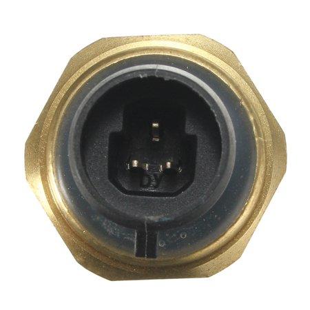 Hot For Cummins Turbo Boost Pressure Transducer Sensor