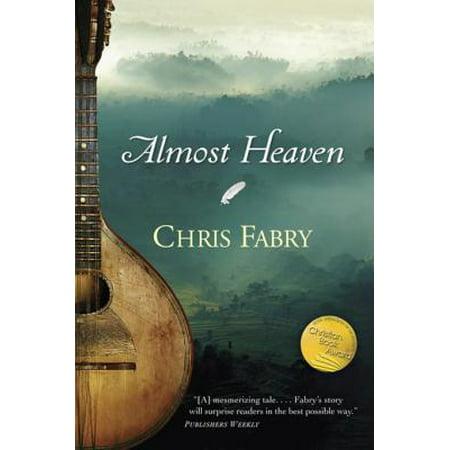 Almost Heaven - eBook Almost Heaven Deer
