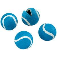 Walker Tennis Balls Set of 4