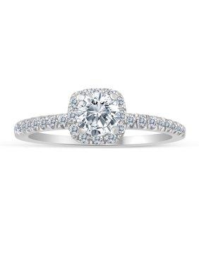 Walmart Wedding Rings.Engagement Rings Walmart Com Walmart Com