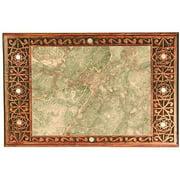 Judaica GB-CHB-G1 Granite Wood Challah Boards