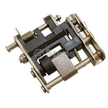 - Pawl Lock Assembly / Club Car 1033205-01 - REPLACES OEM: Club Car 1025592-01, Club Car 1025874-01, Club Car 1033205-01