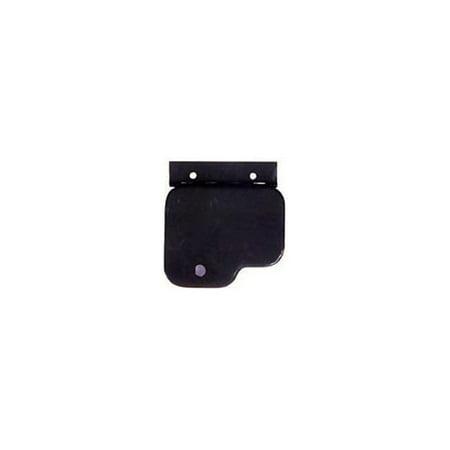 Omix 12023.41 Glove Box Door (Omix Glove Box)