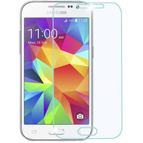 Samsung G360 Galaxy Core Prime MyBat Tempered Glass Screen Protector 2.5D