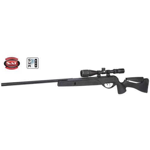 Gamo Hunter Supersport .177 Air Rifle