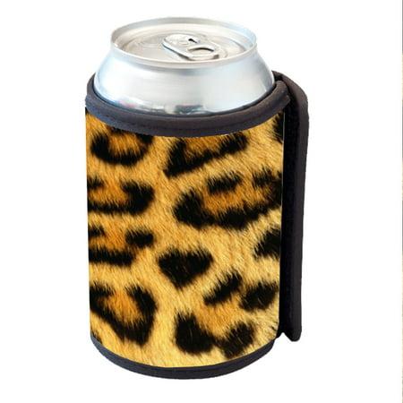 Drink Hugger (KuzmarK Insulated Drink Can Cooler Hugger -)