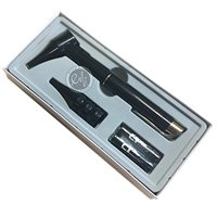 EMI Basic Student LED Otoscope - EOM-950