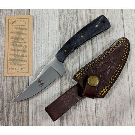 - Hunting Knife | Bone Collector Black Handle 3.5