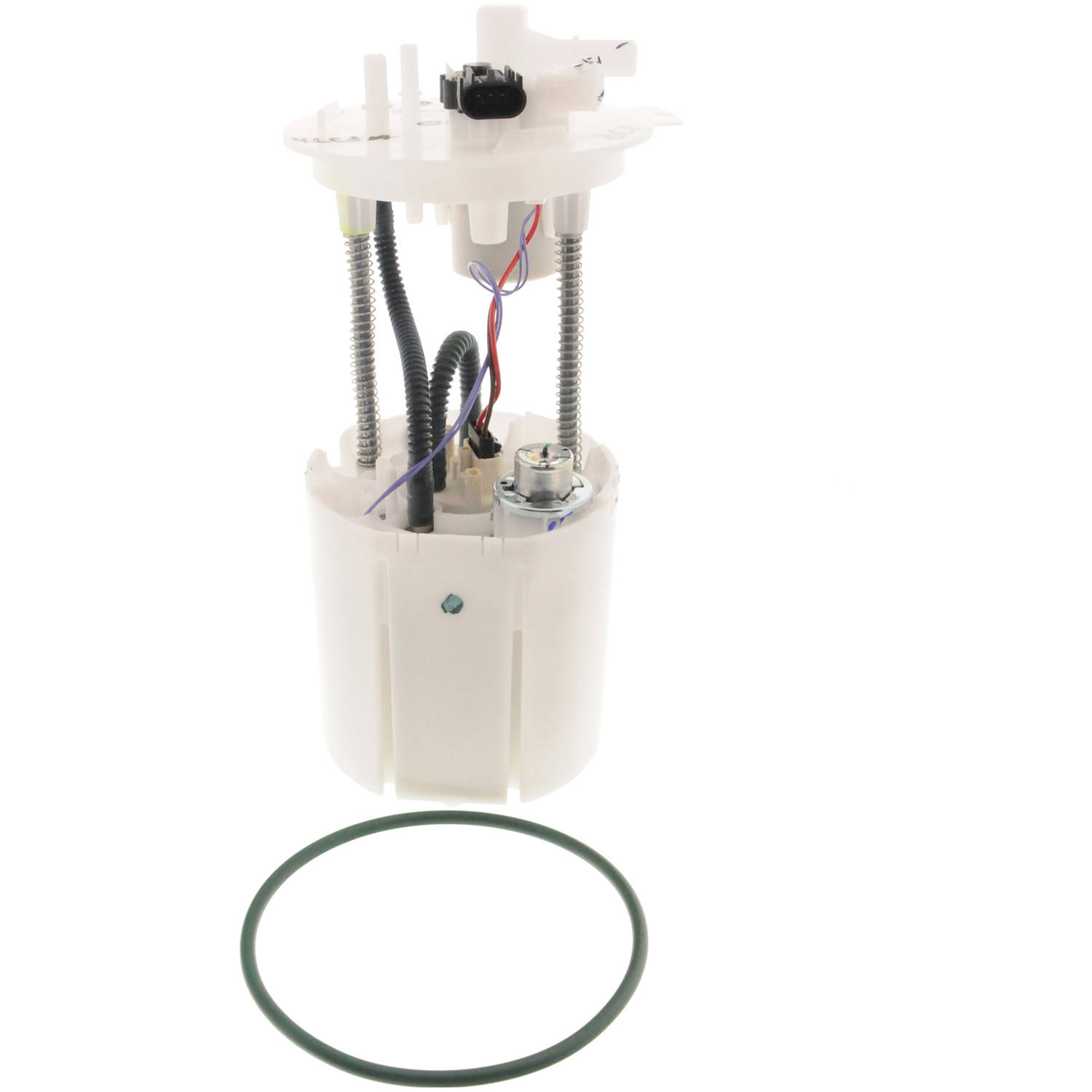 ACDelco M10097 Fuel Pump Module Assembly